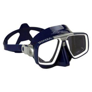 Look Multiple Lenses System Navy Blue